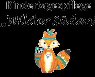 Kindertagespflege Wilder Süden - Ihre Kindertagespflege in Burgdorf